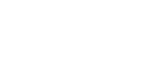 Howell Building Inc. - logo